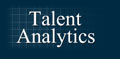 Talent Analytics, Inc.