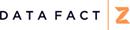 DataFactZ