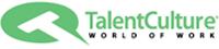 Talent Culture