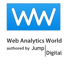 Web Analytics World
