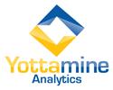 Yottamine