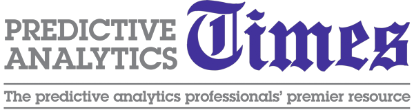 "Exclusives from The Predictive Analytics Times – ""Everybody Lies"" Book Excerpt"