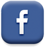 Be a Fan of PAW on Facebook
