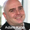 Adam Kahn, Publisher, Predictive Analytics Times