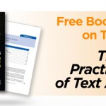 The Seven Practice Areas of Text Analytics