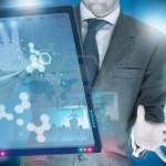The Future of Prediction: Predictive Analytics in 2020