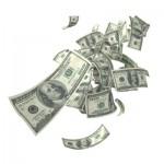 Treasury Department Using Advanced Analytics to Help Detect, Prevent Money-Laundering