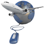 Orbitz Finds a More Efficient Route to Updated Price Quotes
