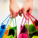How Predictive Analytics Has Transformed Inventory Management in Retail