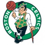 NBA Moneyball: The Celtics have hired a 23-year-old stats wunderkind to advise coach Brad Stevens
