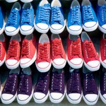Predictive Analytics Helps Solve Retail Allocation Challenges