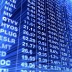 SEC taps analytics to predict risk