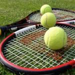 Nadal or Djokovic? Predicting the winner of the US Open