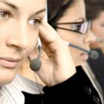 How Talent Benchmarking Slashed Call Center Attrition