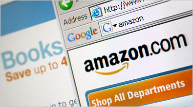 7edd2fa442c23 Amazon Knows What You Want Before You Buy It - Predictive Analytics ...