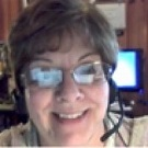 http://www.predictiveanalyticsworld.com/patimes/wp-content/uploads/2014/08/Linda_Miner-image.jpg