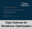 Video: Data Science for Workforce Optimization: Reducing Employee Attrition
