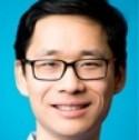 Michael Li image