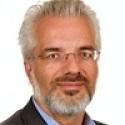 Holger_Mueller