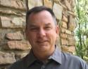 Chris Labbe Headshot