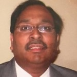 Sanjay Gupta IMAGE