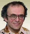 Gregory P KDNugs