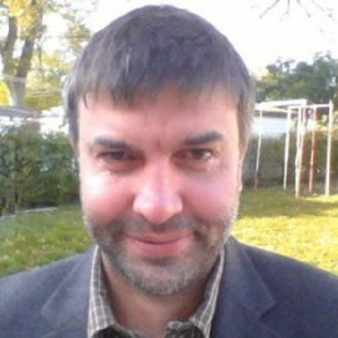 George Iordanescu IMAGE