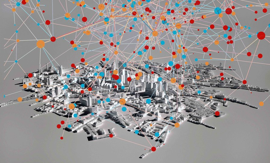 Book Review: The Rise of Big Data Policing (Is the Data