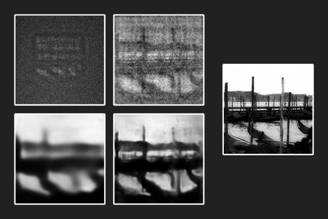 MIT-Invisible-Vision_0 - Predictive Analytics Times - machine