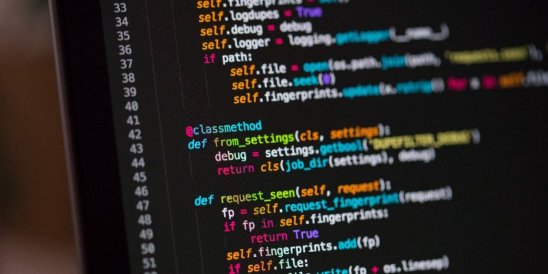 10 Great Python Resources for Aspiring Data Scientists - Predictive Analytics Times - machine learning & data science news