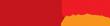 Rising Media Logo