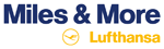 Miles & More (from Lufthansa)