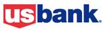 U.S Bank