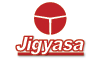 Jigyasa Analytics