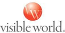 Visible World Logo