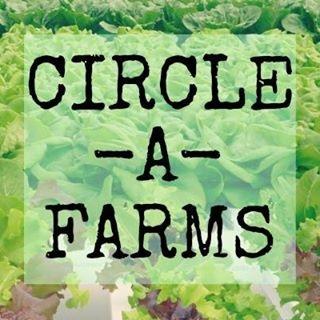 Circle A Farms