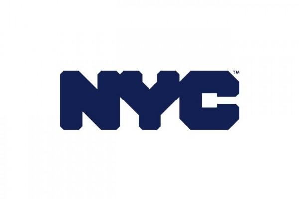 New York City Mayor's Office
