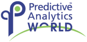 Predictive Analytics World San Francisco 2013