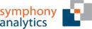 Symphony Analytics