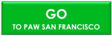 Go for San Francisco