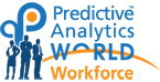 Predictive Analytics World Workforce