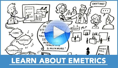 eMetrics Video
