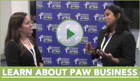 PAW Business Video