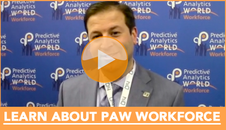 PAW Workforce Video