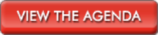 Agenda Button