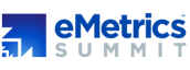 The eMetrics Summit