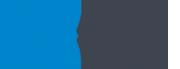 Dell Statistica Logo