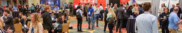 Predictive Analytics World for Business Keynotes!