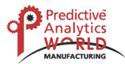PAW Manufacturing Logo