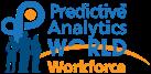 Predictive Analytics World for Workforce
